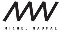 Michel Naufal