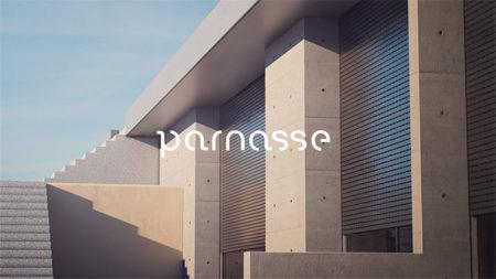 parnasse_small